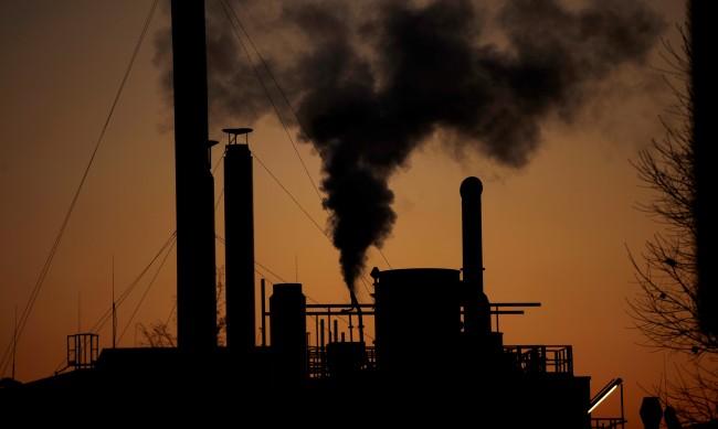 Мръсният въздух - по-опасен от цигарите, маларията и конфликтите