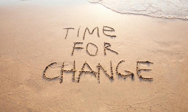 10 начина да промените живота си