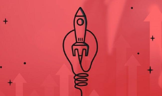 Започва новият сезон на цялостната програма по дигитален маркетинг на SoftUni Digital