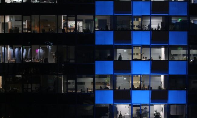 Близо 10 000 фирми у нас са хоум офис, привличат  кадри с месец отпуск
