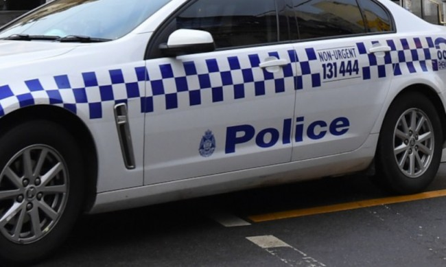 Седем са вече жертвите на терористичната атака в Нова Зеландия