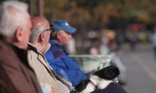 Омбудсманът иска служебно преизчисляване на пенсиите