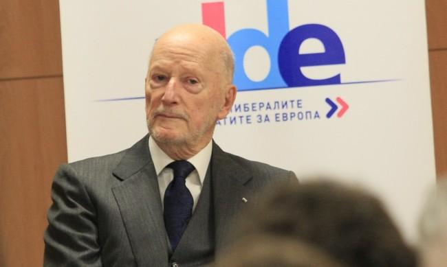 Сакскобургготски осъди България заради мораториума от 2009 г.
