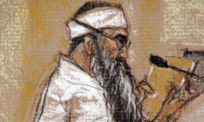 Можеше ли Халид шейх Мохамед, мозъкът зад 11 септември, да бъде спрян?