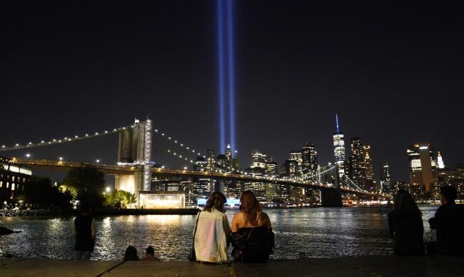 Как 11-ти септември промени живота на мюсюлманите в САЩ?