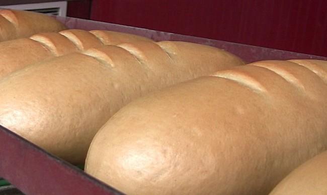 Хлябът поскъпва въпреки рекордната реколта