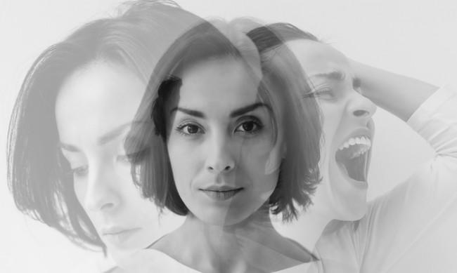 Как да разпознаете депресията?
