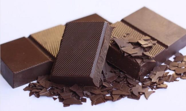 Нова наредба: Палмата в шоколада да е до 5%, какаото - поне 35%