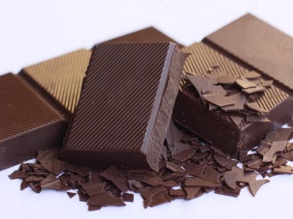 Палмовото масло в шоколада трябва да е до 5%, а