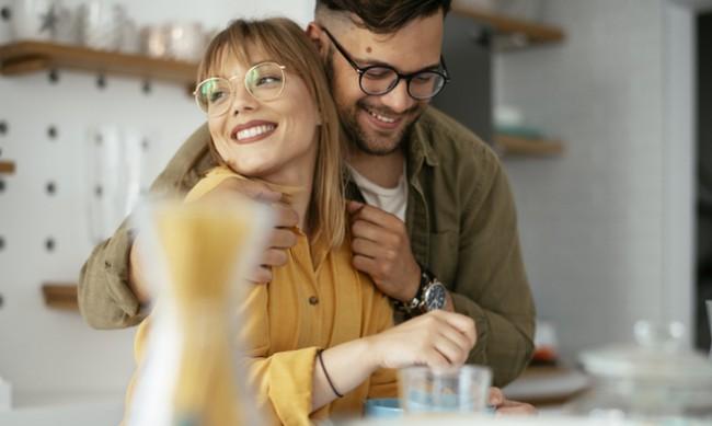 4 признака, че връзката ви е силна