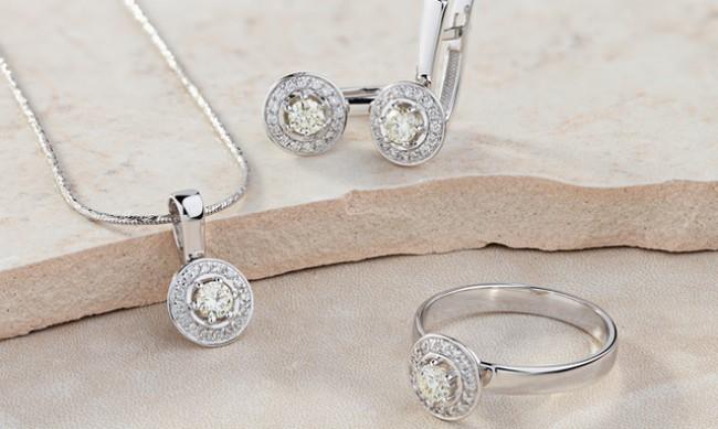 5 трика за почистване на среброто