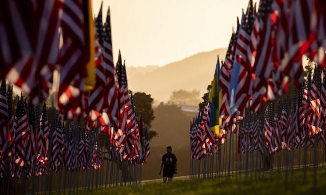 МВнР: 11 септември ни напомня да защитаваме идеалите си