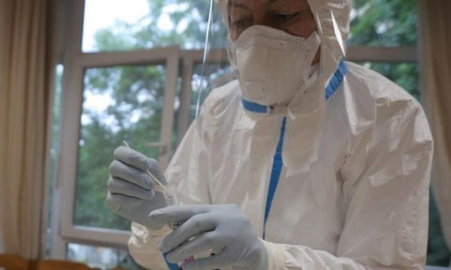 Д-р Кокалов: Едва ли ще има лекарство срещу коронавирус