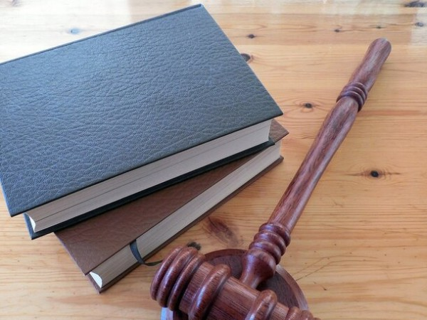 31-годишен мъж получи ефективна присъда от четири месеца затвор заради