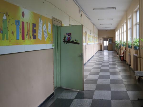 Училищата в София са готови за откриването на новата учебна
