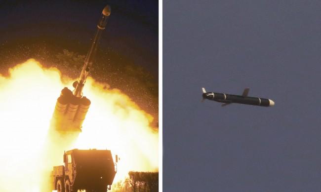 Светът е притеснен от новите тестове на оръжия на Северна Корея