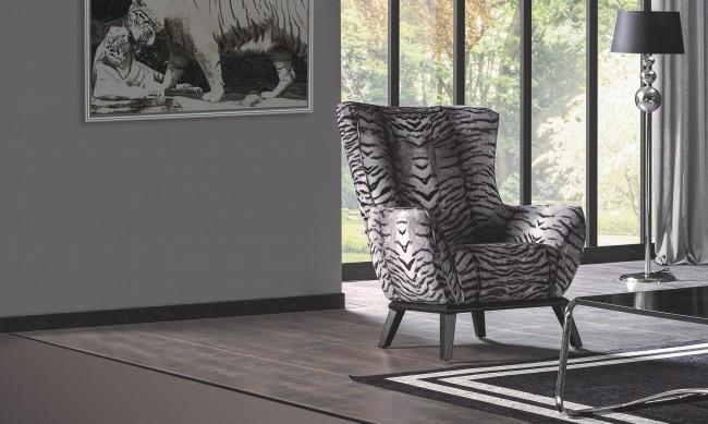 Тенденции при фотьойли и канапета, как лесно да ги изберем?