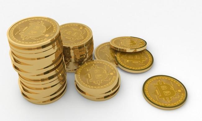 Карибите, Панама и Парагвай обмислят биткойн да е платежно средство