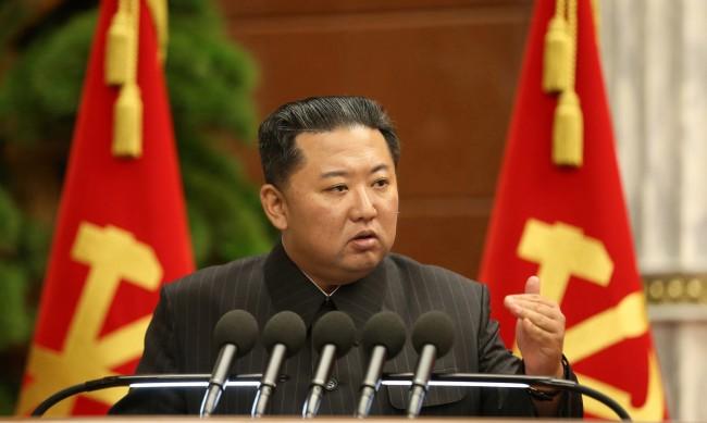 Северна Корея наруши резолюцията на ООН: Изстреля балистична ракета