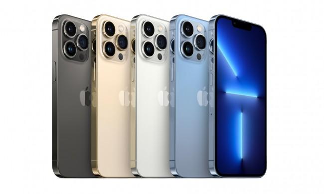 А1 ще приемат поръчки за серията iPhone 13 още от 1 октомври
