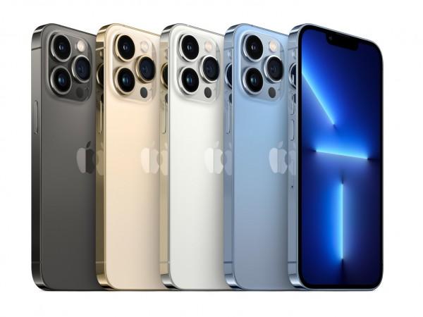 Аpple представи новата серия 13 моделиiPhone на официална церемония в
