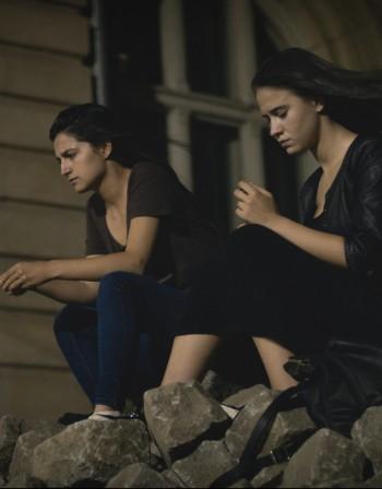 """""""Жените наистина плачат"""" на София Филм Фест"""