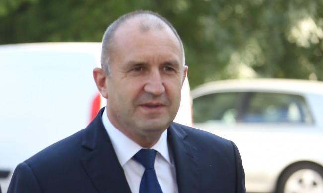 Ройтерс: България отива на избори с надежда за изход от кризата