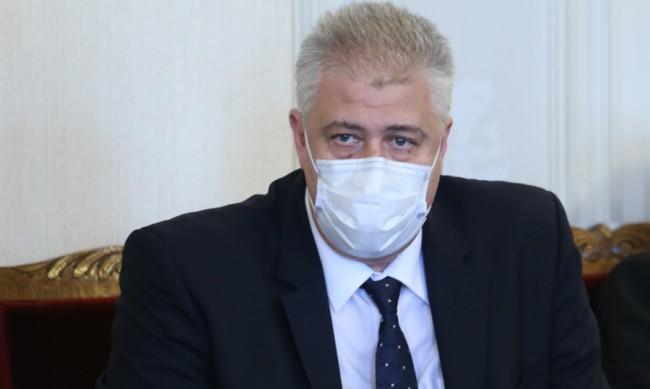 БОТА: При уволнението на проф. Балтов има притеснителни тенденции