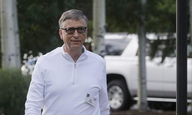 Бил Гейтс с предупреждение: Светът не е готов за следващата епидемия!