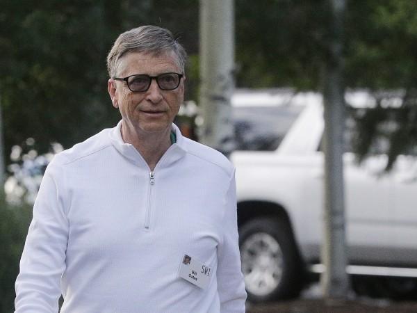 Думите на Бил Гейтс отпреди шест години продължават да звучат