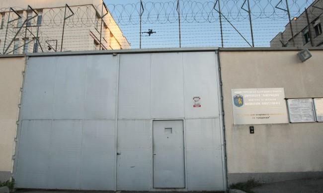 Агенцията по бежанци: Няма вълна от Афганистан
