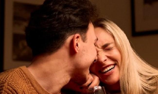 Според зодията: Как се държите, когато искатe успешна връзка?
