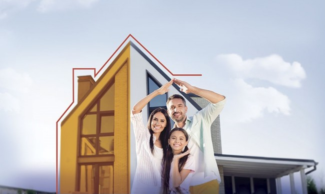 Разумен план за твоя нов дом