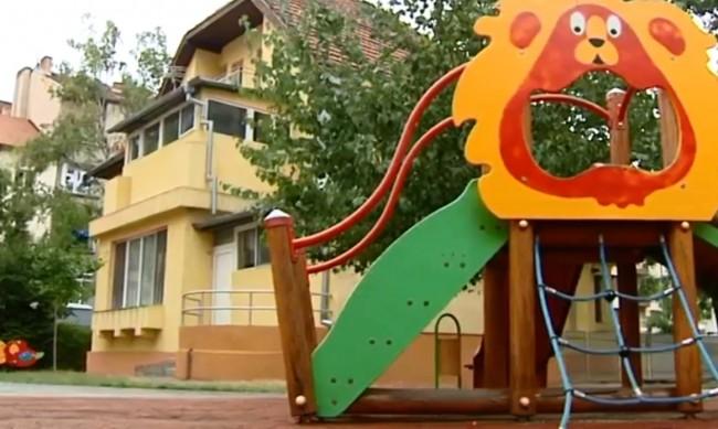 Ново райониране на детските градини, кога ще има компенсация?