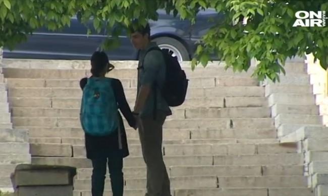 Ученици от Велико Търново минават онлайн за седмица