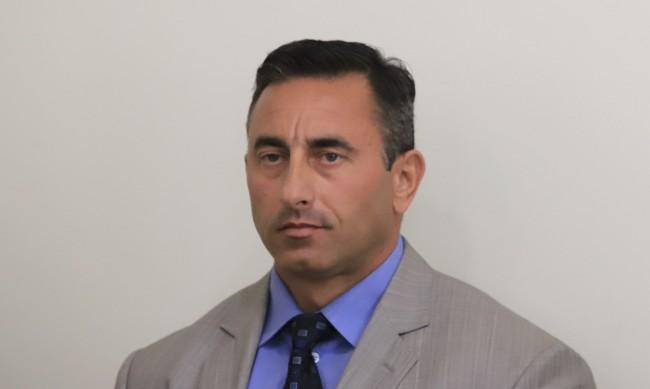 ГЕРБ: Шефът на НАП дължал 1,5 млн. лв. на хазната