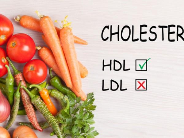 Холестеролът е важен за организма. Той не е вреден или