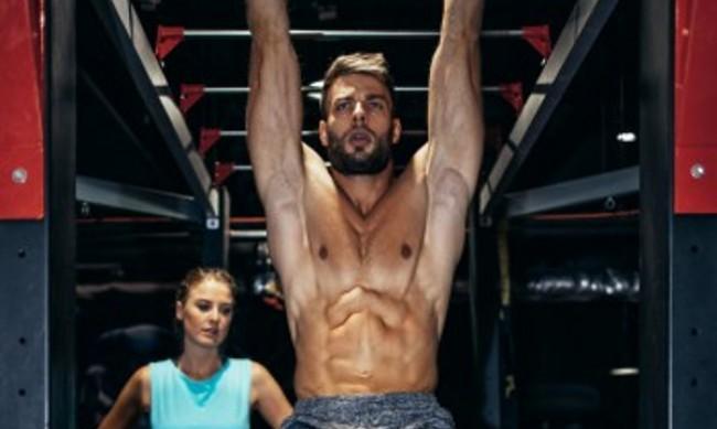 10 топ заблуди за отслабването и фитнеса