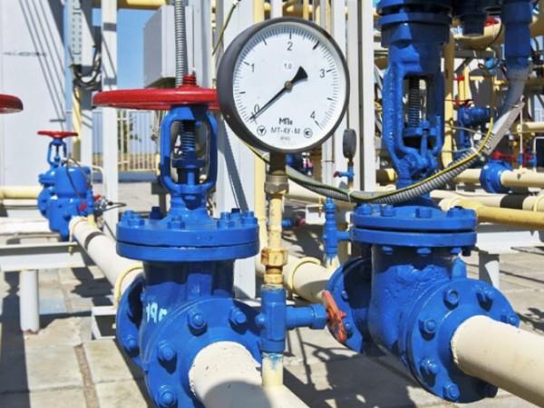 Европа може да изпадне в енергийна криза заради недостиг на