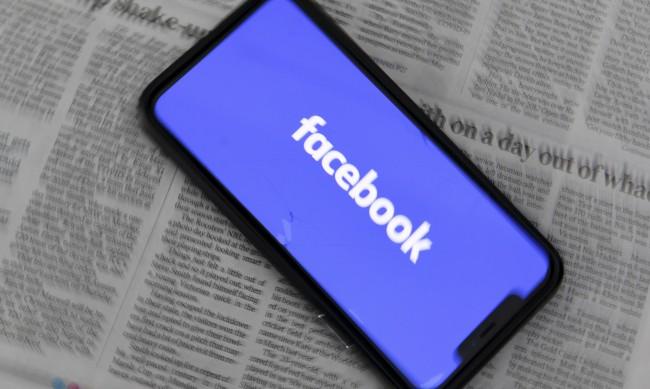 Facebook откровено - осъзнава негативните ефекти върху потребителите