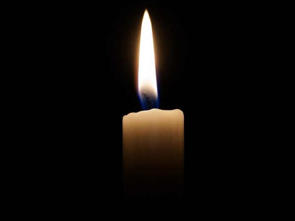 Легендата в английския футбол Джими Грийвс е починал тази сутрин
