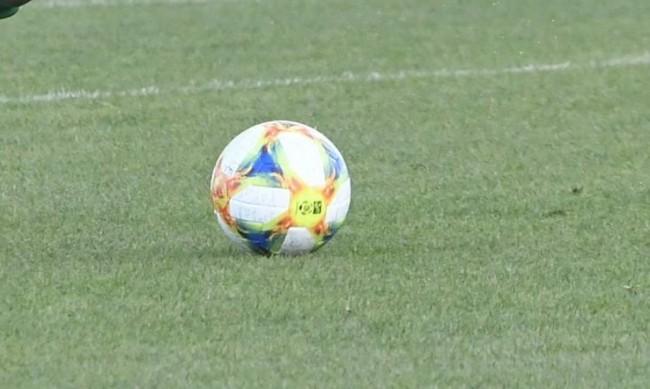 ЦСКА надви Ботев във Враца, записа важна победа