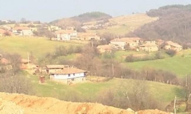 Вадим по 70 000 евро за селка къща с две спални в провинцията