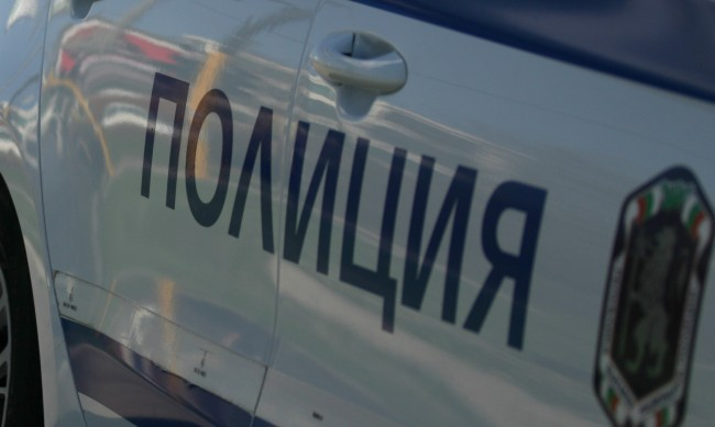 Мъж прободе с нож шофьор на автобус в Хасково