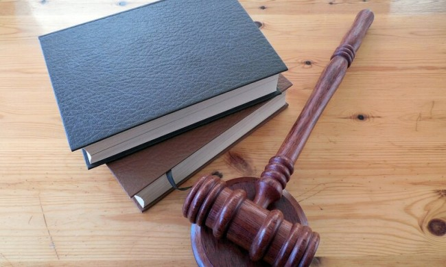 Заради свидетели: Отложиха делото срещу Лютви Местан