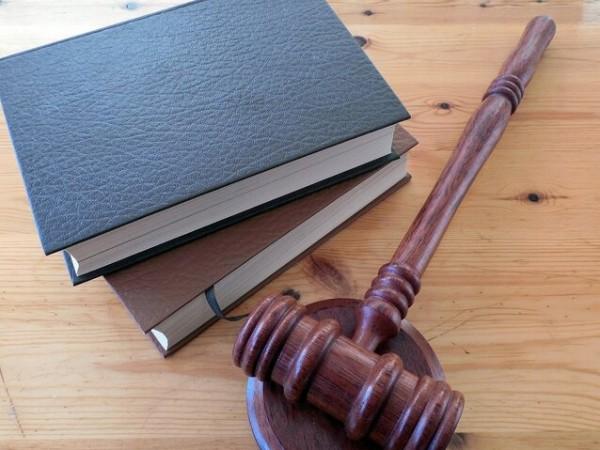Неявяването на двама свидетели стана причина за отлагането на делото