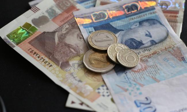 Прогноза: Инфлацията с двуцифрени темпове до края на годината