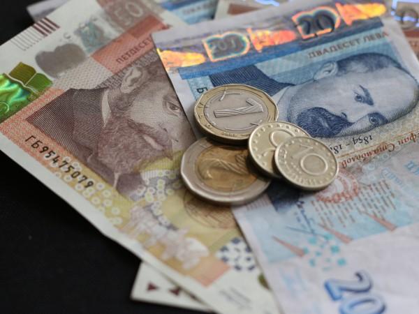До края на годината инфлацията би трябвало да достигне двуцифрени