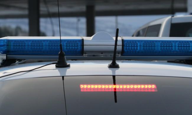 Пътен ад в Благоевградско, двама загинаха, има и ранени