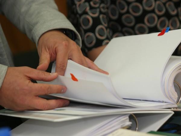 2% от подоходния данък да бъдат пренасочени към бюджетите на